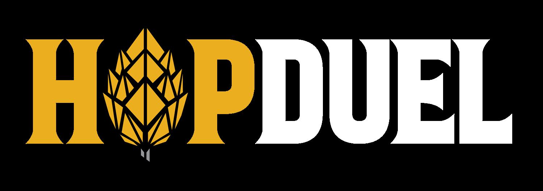 HopDuel